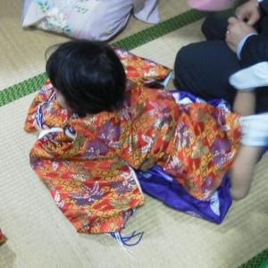 NEC_0154-1.jpg